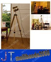 Wholesale Lamps american bar table loft mezzanine floor lighting MYY8994