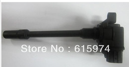 Wholesale car Mitsubishi Ignition Coil MD362915 H6T12272A H6T12272 Original quality