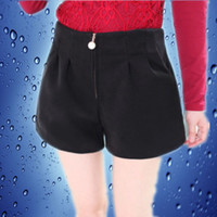 Other Men L 2013 large size women fat MM fantastic flying fish large size Korean woolen leggings shorts 200 pounds