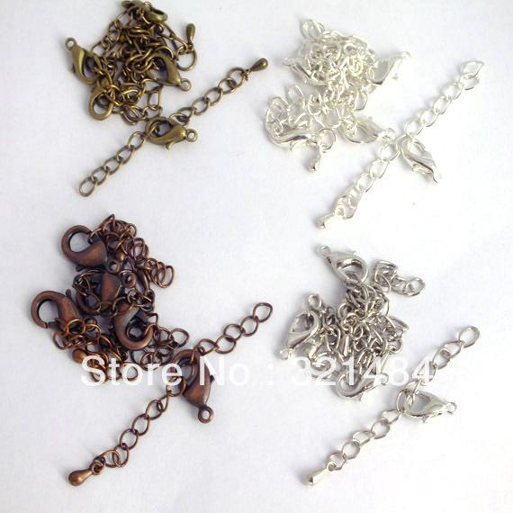 jewellery chain ends meet
