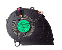 Single Fans acer aspire cooler - New Laptop CPU Cooling Fan For ACER ASPIRE M5 M5 G