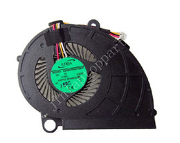 Wholesale New Laptop CPU Cooling Fan For ACER ASPIRE M5 M5 G