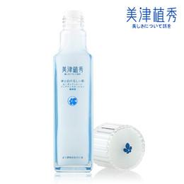 Wholesale Xingshugang saturates repair ml toner moisturizing repair whitening moisturizing toner