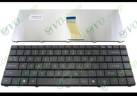 For Acer acer aspire gateway - New Laptop keyboard for Acer Aspire Z eMachines D525 D725 GATEWAY NV40 NV42 NV44 NV48 NV4800 Black US Version Z N1S82 D