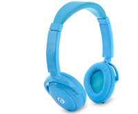 Wholesale New Original Noise Cancelling pro headphone Wireless Bluetooth Stereo Headphones Syllable G01