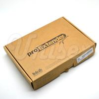Male Pumps & Enlargers ABS+Metal 50 Pieces Lot, Proextender, Penis Enhancement Experts, Pro Extender Device, Male Penis Enlargers, Adult Sex Products