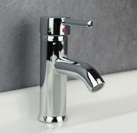 Cheap faucet wholesale Best pipe pattern