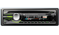 car radio with mp3 player - Audio Car Player Receiver Stereo Radio DVD CD MP3 FM USB SD AUX in Dash with Remote Control KSD Q0193A