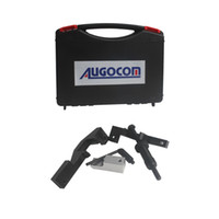 Wholesale AUGOCOM BMW Mini Cooper N14 Engine Camshaft Timing Master Tool Set