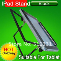 Wholesale Multi angle stand for all tablet PC