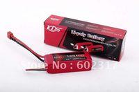 Helicopters Antennas Plastic KDS 11.1v 1800mah 18c Lipo Battery for trex 450 V2 SE 3D flying free shipping 11.1 1800 18