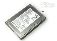 Wholesale Hard Disk with programing and data for in Game Board in PCB spare parts Game Family PC