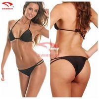 Wholesale Fashion Designer HOT PROMOTION Brazilian Sexy lingerie bikini