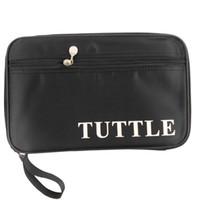 Wholesale Tuttle Pro Table Tennis Ping Pong Racket Case