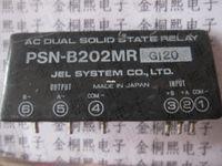 Wholesale PSN B202MR original spot Quality assurance welcome to buy