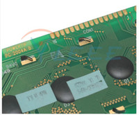 Wholesale GUSHI C2004A LCD A LCD LCD LCD Module V blue X4 LCD