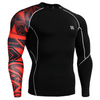 basketball compression tights