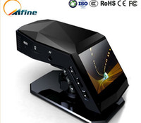 french perfume - HD P Car DVR With Perfume ElectronicsCamera DVRS Video Recorder Video Registrator Black Box Spy Microphone Vehicle Camera
