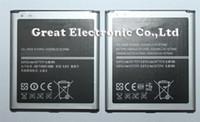 Cheap For Samsung samsung cellphone battery Best   samsung i9500 battery