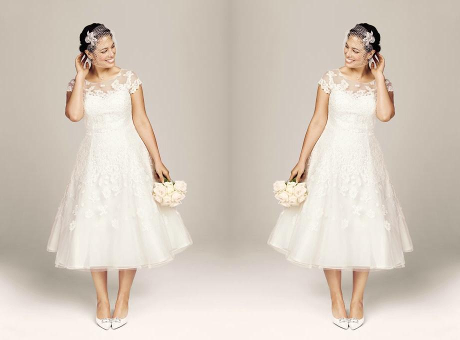 97+ 50s Style Wedding Dresses For Sale 50s Style Wedding Dresses For ... f263abf12934
