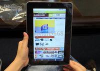 zt-180 - hot selling ZT WiFi Epad Free Keyboard Case Screen Protecter GB TF Card Laptop Bag