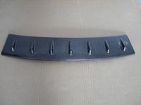 Wholesale Carbon Fiber Vortex Generator Roof Fin for Subaru Impreza WRX STi
