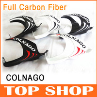 2014 Outdoor Full Carbon Fiber Water Bottle Cage COLNAGO Bot...