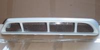Wholesale Fiberglass Hood Bonnet Scoop for Subaru Impreza WRX STi CW Style