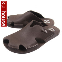 Wholesale Kuhouse hole lovers sandals slippers plastic toe cap shoe covering summer sandals