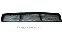 Wholesale Black Intercool Grill with Mesh for Subaru Impreza WRX STi