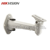 Hikvision DS- 1212ZJ Indoor Outdoor wall Mount Bracket Alumin...