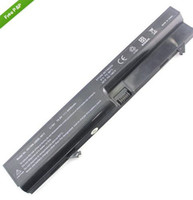 Wholesale SZYBOO New laptop battery FOR HP FOR HP Business Notebook s s S