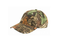 Spring & Fall hunting clothes - 5LED hunting cap Fluorescent cap light outdoor cap hunting clothes