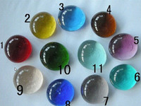 Wholesale 2014 New packs g pack New Magical Crystal Soil For Plant Crystal Magic Mud Soil Water Beads Flower