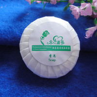 Wholesale Hotel Soap travel Soap Toilet Soap bath soap