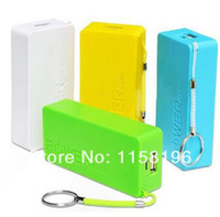 Emergency / Portable Perfume 2nd Universal 5600MAH PERFUME 5600MAH PORTABLE BATTERY CHARGER POWER BANK for SAMSUNG IPHONE 4s 5 5C + Retail Box 50pcs lot FEDEX Ship
