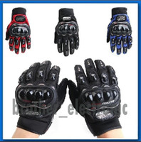 Wholesale Motocross Gloves For Fox Motorcross Gloves Motorcycle Mountain Biking Moto bicycle dirt bike Cycling Gloves