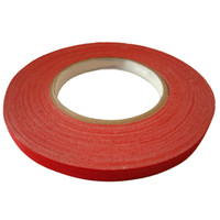 Wholesale Eacheng Table Tennis Ping Pong Edge Tape Large Roll
