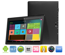 Wholesale PiPO M8 pro G Quad Core RK3188 Tablet Android Jelly Bean IPS screen GB RAM GB HDMI WIFI gb Black