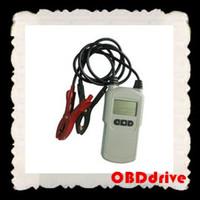 12v lead acid battery - MST A600 V Lead Acid Battery Tester Battery Analyzer