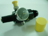 air tank pressure regulator - NEW PSI AIR TANK REGULATOR OUTPUT PRESSURE PSI