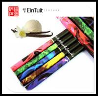 Cheap Electronic Cigarette shisha pipe electric Best e shisha e hookah 500 puffs mix flavors mini hookah shisha