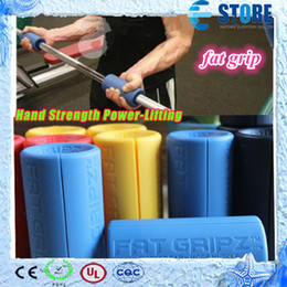 Wholesale Bodybuilding MMA Muscle Hand Strength Power Lifting New Brand Grips The Ultimate Arm Builder pair wu