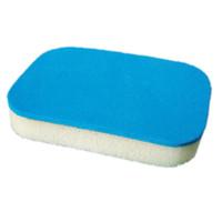 Wholesale 5Pcs Eacheng Table Tennis Ping Pong Care Sponge Rubber Cleaning Sponge