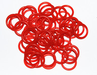 Wholesale New Paintball High Strength Polyurethane O rings for Slide Check CO2 AIR Tank