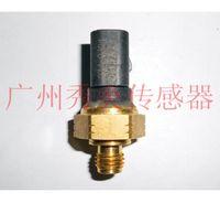 Wholesale John Deere agricultural machinery pressure sensor A