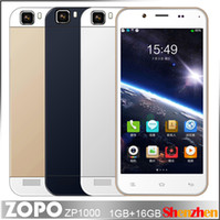 Zopo 5.0 Android Octa Core MTK6592 ZOPO ZP1000 Smartphone 1.7GHz 5.0 Inch Gorilla Glass FHD Screen 2GB 16GB Android 4.2 OTG GPS 3G