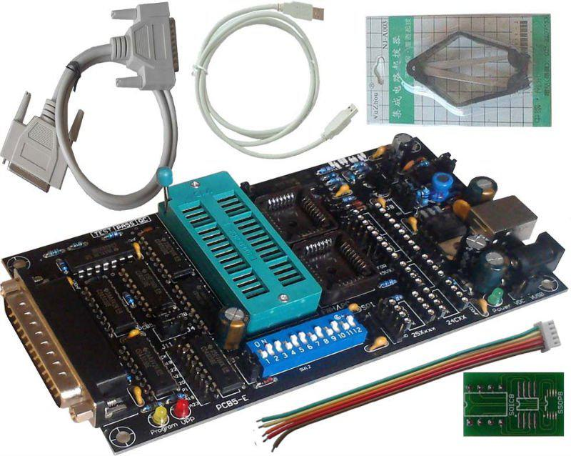 pcb5 0e willem eprom programmer software download rabbitrevizion rh rabbitrevizion weebly com