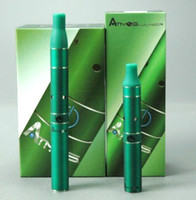 Atmos Elctronic Cigarette E Cigarette Kits with pen Dry Herb...