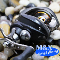 Wholesale Bait Casting Reel Fishing Reel Bearings RU300L